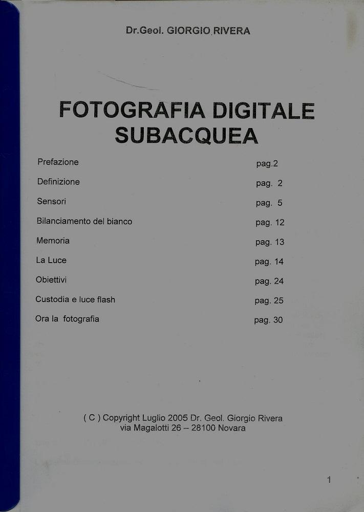 foto_0882)